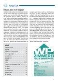 VfLAktuell_14_09/10_4c - VfL Ecknach - Seite 3