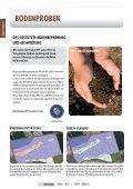 je Hektar - Land-Data Eurosoft - Seite 2