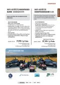 je Hektar - Land-Data Eurosoft - Seite 3