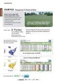 je Hektar - Land-Data Eurosoft - Seite 4