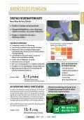 je Hektar - Land-Data Eurosoft - Seite 5