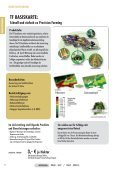 je Hektar - Land-Data Eurosoft - Seite 6