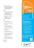 Kapitalanlage + Versicherung + Investment + Finanzierung - WMD ... - Seite 5