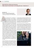 Kapitalanlage + Versicherung + Investment + Finanzierung - WMD ... - Seite 6