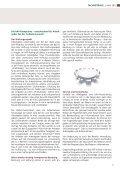 Kapitalanlage + Versicherung + Investment + Finanzierung - WMD ... - Seite 7