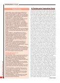 La solidarietà del presidente Di Rocco alla Federazione Francese - Page 6