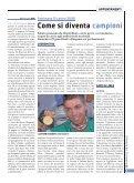 La solidarietà del presidente Di Rocco alla Federazione Francese - Page 7