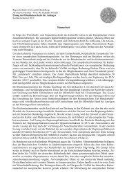Jura hausarbeit heidelberg lebensweltorientierte soziale arbeit definition