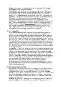 RCK-News Herbst 2009 - Ruderclub Kreuzlingen - Page 5