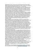 RCK-News Herbst 2009 - Ruderclub Kreuzlingen - Page 6