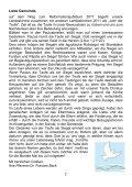 03 2011 - Evangelische Kirche Dilsberg - Page 2