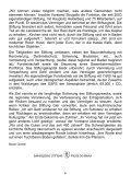 03 2011 - Evangelische Kirche Dilsberg - Page 4
