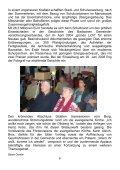 03 2011 - Evangelische Kirche Dilsberg - Page 6