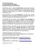 03 2011 - Evangelische Kirche Dilsberg - Page 7
