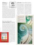 Mölln aktuell - Geesthachter Anzeiger - Seite 5