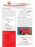 Mölln aktuell - Geesthachter Anzeiger - Seite 7