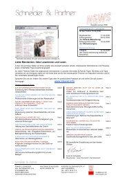 www.steuwi.info