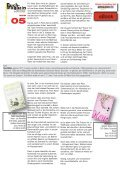 2 - Das Buch-Magazin - Page 5