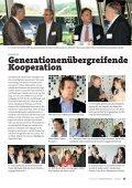 VERSICHERUNGSBETRUG - Institut für Organisation und Personal ... - Seite 2