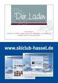 Skiclub Hassel e. V. - Seite 4