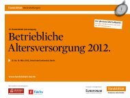 Hier - IIR Deutschland GmbH