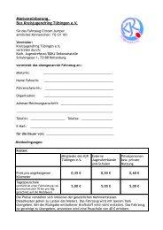 Mietvereinbarung KjR-Bus - Katholisches Jugendreferat | BDKJ ...