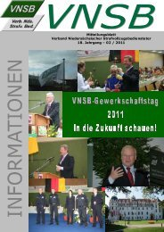 PDF (1.459 KB) - VNSB