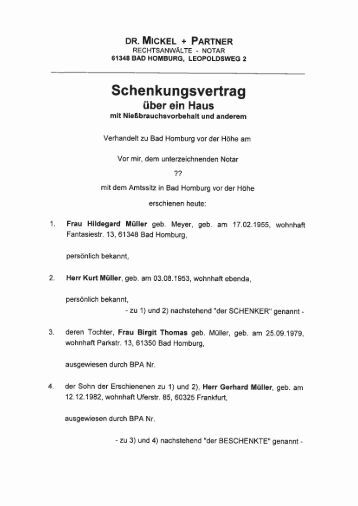 Der Studiengang Wird Von Der Hochschule Mainz Und Der Frankfurt