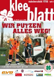 Downloads - SC Rot-Weiß Oberhausen eV