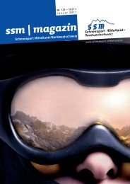 Orthozone Masseinlage · PU-Schäumschuh · Neuste Modelle von