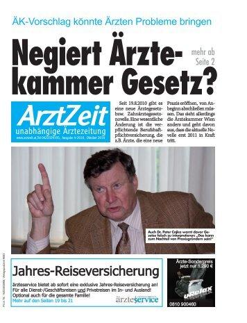 AZ4-4-2010 netz.pdf