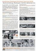Schlauchboot- vermietung - Unger Outdoor Team - Seite 2
