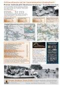 Schlauchboot- vermietung - Unger Outdoor Team - Seite 3