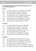 Der Heimkurier - und Seniorenpflegeheim gGmbH Zwickau - Seite 4