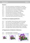 Der Heimkurier - und Seniorenpflegeheim gGmbH Zwickau - Seite 5