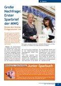 Loggia Dezember 2011 - MWG - Seite 5