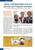 Loggia Dezember 2011 - MWG - Seite 6