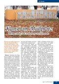 Loggia Dezember 2011 - MWG - Seite 7