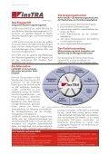 Integrierte Vertragsverwaltung - Seite 2