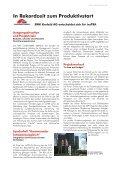 Integrierte Vertragsverwaltung - Seite 3