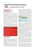 Integrierte Vertragsverwaltung - Seite 4
