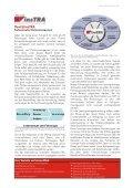 Integrierte Vertragsverwaltung - Seite 5