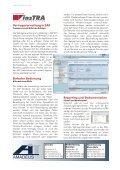 Integrierte Vertragsverwaltung - Seite 6