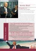 pdf Download - VDWF - Seite 2