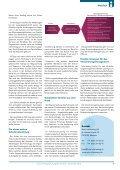Gut abgesichert für eine freie Fahrt - Auto-Interleasing AG - Seite 2