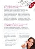 Wichtige Informationen für Stadtwerke und Kommunalunternehmen - Seite 4