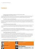 2. Handelsblatt-Jahrestagung. Versicherungsmarkt Österreich. - Seite 2