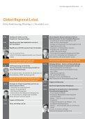 2. Handelsblatt-Jahrestagung. Versicherungsmarkt Österreich. - Seite 3