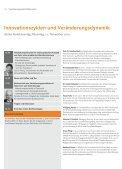 2. Handelsblatt-Jahrestagung. Versicherungsmarkt Österreich. - Seite 4