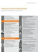 2. Handelsblatt-Jahrestagung. Versicherungsmarkt Österreich. - Seite 5